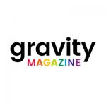 Gravity Magazine