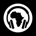 DJ Muzungu