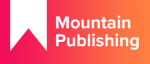 Mountain Publishing