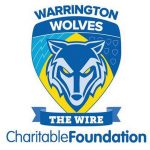 Warrington Wolves Charitable Foundation