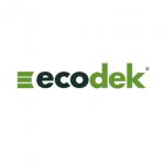 Ecodek®