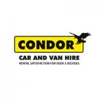 Condor Self Drive