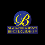 Newton Blinds