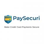 PaySecuri